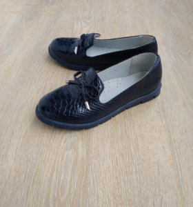 Туфли новые р. 32