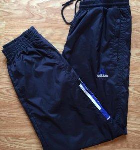Спортивные штаны Adidas Винтаж