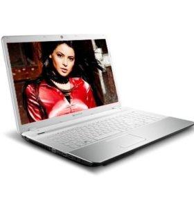 Ноутбука Packard Bell EasyNote TS44-SB-682RU P5WS5