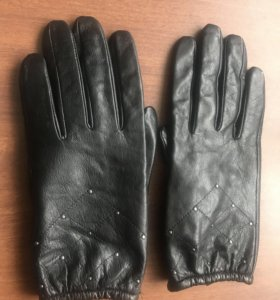 Перчатки 6,5-7
