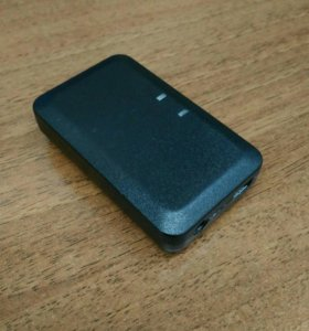 Bluetooth-ресивер Espada TS-BT35A01
