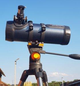 Телескоп Celestron Astro Master 114