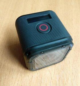 Экшн-камера GoPro 4 Session