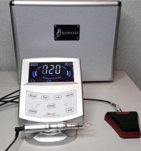 Аппарат для перманентного макияжа Biomaser T100