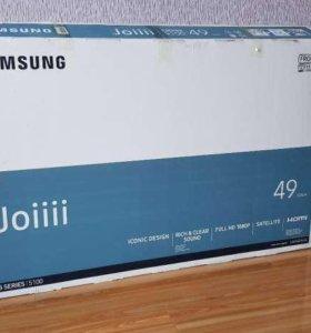 Samsung 49K5100 НОВЫЙ
