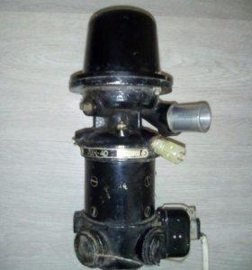 Подкачивающий насос ЭЦН - 40