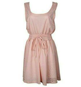 Женское платье, мини-платье коктейль