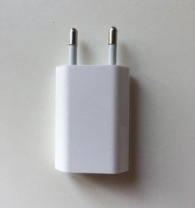 Блок зарядки Apple Oroginal
