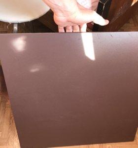 Плитка керамо-гранитная
