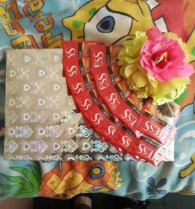 Продам подарки из конфет