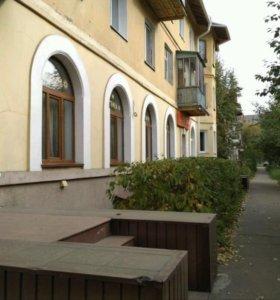 Аренда, другая коммерческая недвижимость, 300 м²