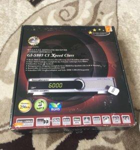 Ресивер GL-S805