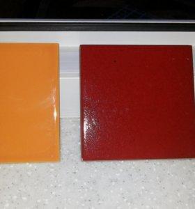 Керамическая настенная плитка kerama marazzi