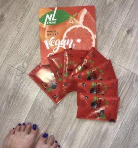 Продам или обменяю Коктейли для похудения NL