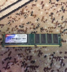 Продам оперативную память на 1GB