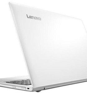 Lenovo ideapad 510. 15ISK (Intel Core i7-6500U)