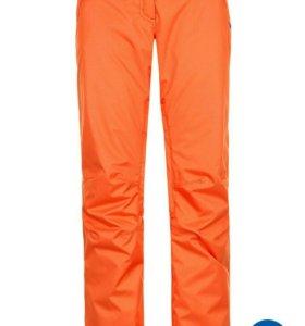 Женские мембранные брюки TERMIT
