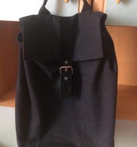 Рюкзак MiPac