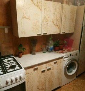 Кухня для дачи или съёмной квартиры