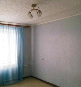 Комната, 26.6 м²