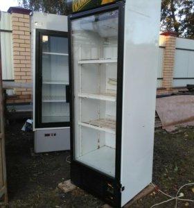 Срочно продам холодильное оборудование