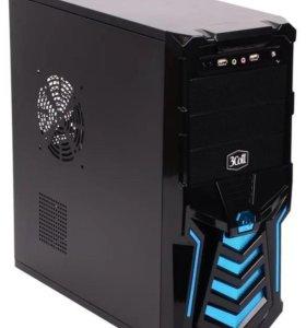 Игровой I5 3600+GTX 1060 6GB