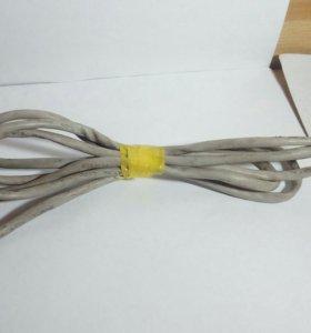 Сетевой кабель WI-FI