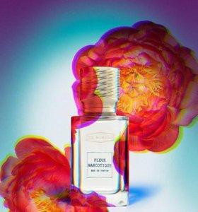 Fleur Narcotique, 35 ml
