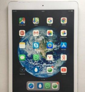 iPad Модель А 1475