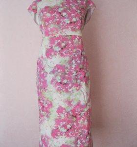 Платье Bestia р. 54