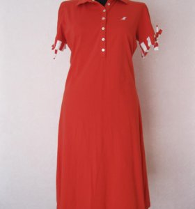 Платье женское Melado