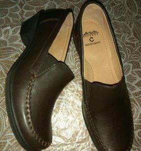 Туфли Марко, 40,5-41 р