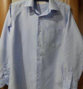 Рубашка 33 размер