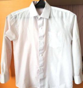 ❗️Вторая рубашка подарок .32р-р❗️