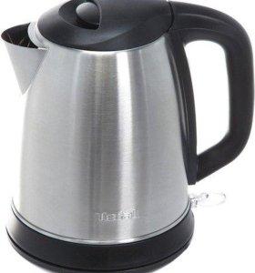 Чайник TEFAL KI270D30 Confidence