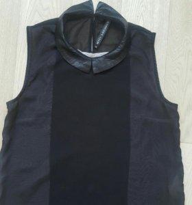 Блузка concept club размер XS