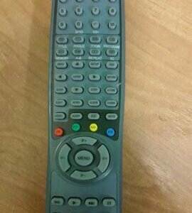 Пульт для телевизора SAGA