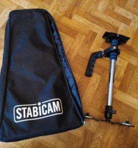 Стабилизатор Stabicam d-300