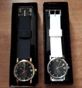 Наручные часы Avon