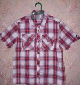 Рубашка фабричная
