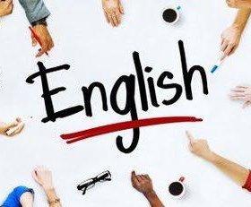 Английский язык в Шелехове!