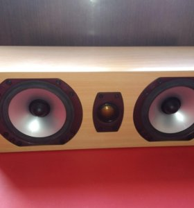 Акустика Monitor Audio Bronze Centre