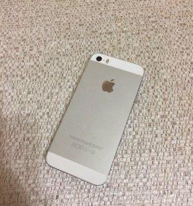 iPhone 5s 16gb и 6plus 64gb