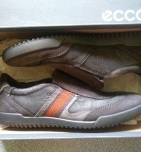 ECCO 43