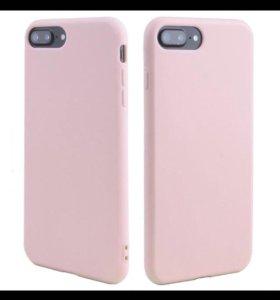 🌸чехол IPhone 5/5s/se🌸