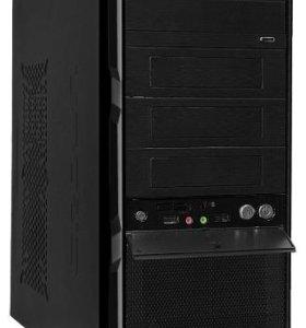 Системный игровой блок Intel Xeon 5440 - 4 ядра