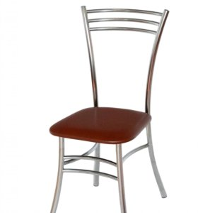 "Кухонный стул "" Цезарь "" в наличии !(МХ)"