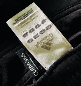 Штаны Adidas clima365