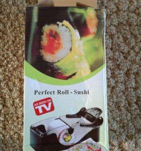 Машинка для приготовления суши и ролл