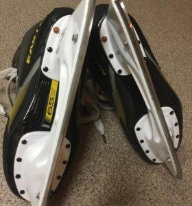 Хоккейные коньки Easton 65s SR